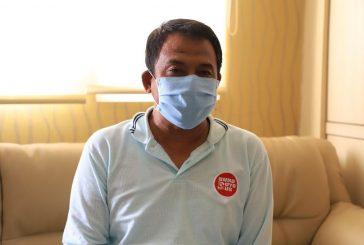 Soal Tahun Ajaran Baru, Pemkot Surabaya Tunggu Pedoman Resmi Kemendikbud