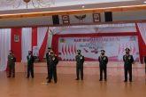 Upacara Hari Bhayangkara ke-74 Digelar Secara Virtual Nasional