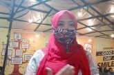 Niat Tulus Ning Lia Mengangkat Pasar Rakyat Surabaya, Terungkap di Dalam Disertasinya.