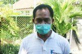 Budidaya Urban Farming Kian Diminati, Permintaan Bibit ke DKPP Surabaya Meningkat