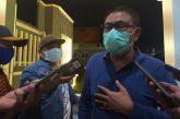 Pemkot Surabaya Siapkan Solusi Rapid Test Gratis bagi Peserta UTBK Tidak Mampu
