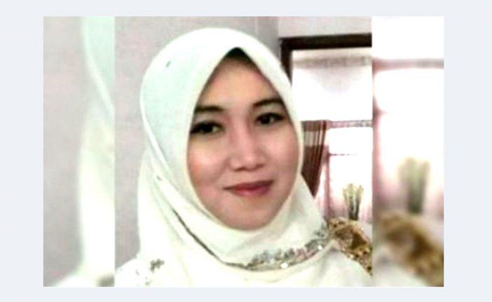 Pesan Ning Lia Istifhama Di Hari Koperasi Indonesia.