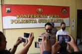 Dua Pelaku Pengeroyokan Habib Umar Assegaf di Solo Ditangkap, Lainnya Masih Buron
