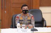 Kapolri Akan Pidanakan Anggotanya Bila Korupsi