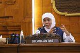 """Tokoh Pers Nasional – Jakob Oetama – Tutup Usia. Gubernur Khofifah : """"Indonesia Kehilangan Jurnalis Terbaik !"""""""
