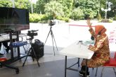 Menjamin Kualitas Pendidikan Anak-anak Surabaya di Masa Pandemi Covid-19