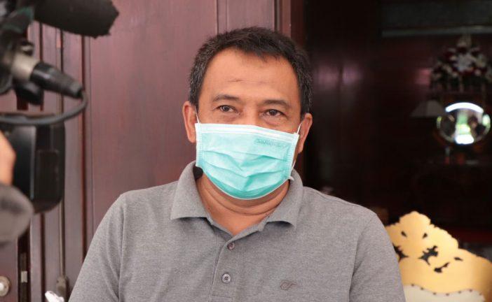 Dispendik Surabaya Klarifikasi Salah Input Gambar Di Program GURUku Tayangan SBO TV