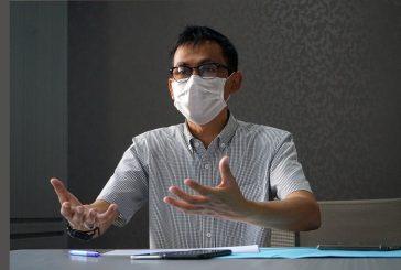 55 Laporan Laman JAGA Bansos KPK, Bukan Terkait Penyimpangan
