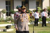 Polda Jateng Laksanakan Operasi Yustisi Guna Memutus Mata Rantai Penyebaran Covid -19