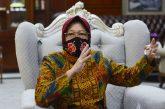 Pasien yang Diisolasi Sembuh Semua, Pemkot Surabaya Stop Isolasi di Hotel