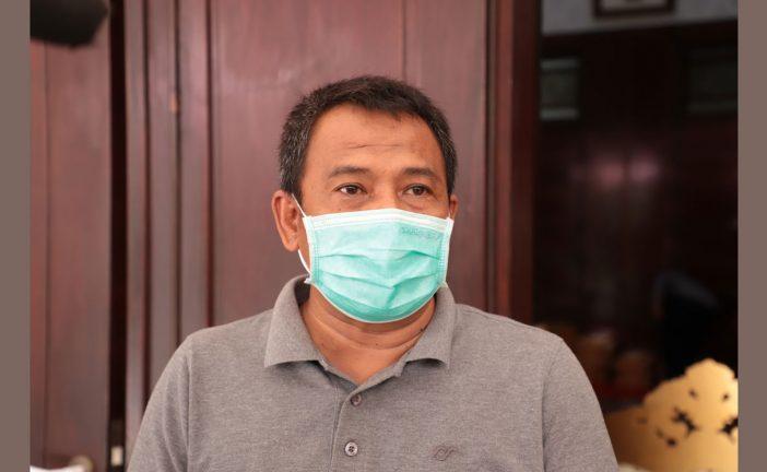 Asah Kreativitas, Dispendik Surabaya Bakal Launching Buku Tepat di Hari Guru Nasional