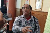 Dinilai Tidak Cukup Bukti, Penasehat Hukum Minta Terdakwa HL Dibebaskan Dari Tuntutan Hukum