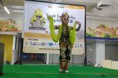 Pasar Rakyat Lippo Plaza Gresik Berikan Solusi UMKM Di Masa Pandemi Covid-19