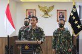 Kapolri Perintahkan Tembak Mati Kelompok Mujahidin Indonesia Timur Jika Melawan Petugas